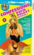 Confessions from the David Galaxy Affair is the best movie in Milton Reid filmography.