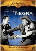 La oveja negra is the best movie in Fernando Soler filmography.