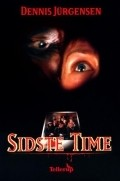 Sidste time is the best movie in Thomas Bo Larsen filmography.