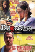 Dogtown is the best movie in Trevor St. John filmography.