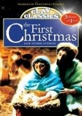The First Christmas - movie with Christopher Plummer.