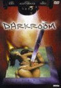 Darkroom film from Terrence O\'Hara filmography.