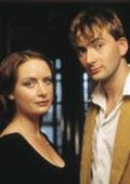 Nine 1/2 Minutes - movie with David Tennant.