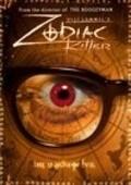Film Zodiac Killer.