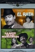 La nave de los monstruos is the best movie in Lorena Velazquez filmography.