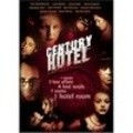 Century Hotel - movie with Colm Feore.