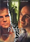 The Perfect Son - movie with Colm Feore.