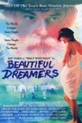 Beautiful Dreamers - movie with Colm Feore.