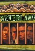 Neverland - movie with Kari Wahlgren.