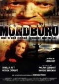 Mordburo - movie with Ornella Muti.
