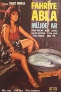 Fahriye Abla is the best movie in Kadir Savun filmography.
