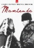 Maschenka - movie with Vernon Dobtcheff.
