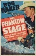 The Phantom Stage - movie with George Cleveland.