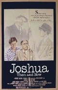 Joshua Then and Now - movie with Alexander Knox.