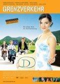 Grenzverkehr is the best movie in Dana Vavrova filmography.