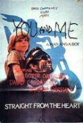 You and Me - movie with Keith Carradine.