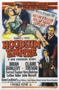 Hoodlum Empire is the best movie in Vera Ralston filmography.