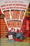 The Story of Mankind - movie with Agnes Moorehead.