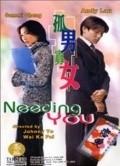 Goo naam gwa neui is the best movie in Andy Lau filmography.