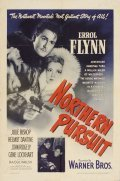 Northern Pursuit is the best movie in Gene Lockhart filmography.
