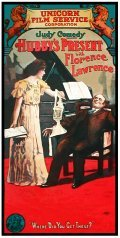 The Closed Door - movie with Florence Lawrence.