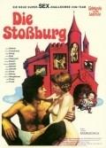 Die Sto?burg is the best movie in John Kraaykamp filmography.