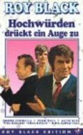 Hochwurden druckt ein Auge zu is the best movie in Peter Weck filmography.