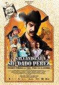 Salvando al Soldado Perez is the best movie in Isela Vega filmography.