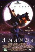 Amanda is the best movie in Dennis Haysbert filmography.