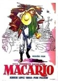 Macario is the best movie in Eduardo Fajardo filmography.