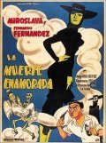 La muerte enamorada is the best movie in Miroslava Stern filmography.