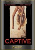 Captive - movie with David Fox.