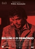 Film Bellini e o Demonio.