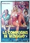 La compagna di viaggio - movie with Marisa Mell.