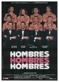 Uomini uomini uomini is the best movie in Leo Gullotta filmography.