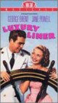 Luxury Liner film from Richard Whorf filmography.