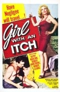 Girl with an Itch - movie with Robert Clarke.