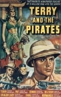 Terry and the Pirates is the best movie in Jon Paul Jones filmography.