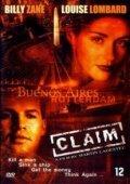 Film Claim.