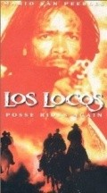 Los Locos is the best movie in Jim Cody Williams filmography.