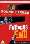 Futtocks End is the best movie in Hilary Pritchard filmography.
