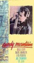 Candy Mountain is the best movie in Jim Jarmusch filmography.