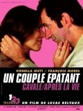 Un couple epatant is the best movie in Ornella Muti filmography.