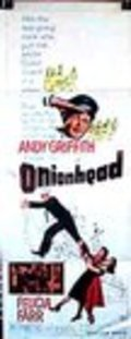 Onionhead is the best movie in Erin O\'Brien filmography.