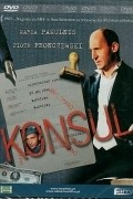 Konsul is the best movie in Jerzy Bończak filmography.