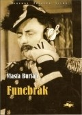 Funebrak is the best movie in Josef Rovensky filmography.