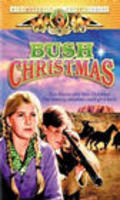 Bush Christmas is the best movie in Chips Rafferty filmography.