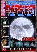 Darkest Hour is the best movie in Tristan Risk filmography.