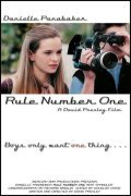Rule Number One is the best movie in Danielle Panabaker filmography.