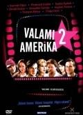 Film Valami Amerika 2..